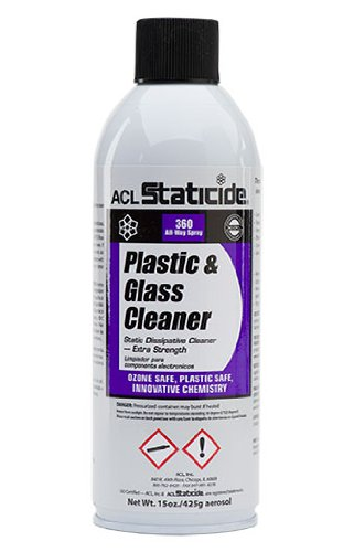acl-staticide-8670-plastic-and-glass-cleaner-aerosol-15-oz