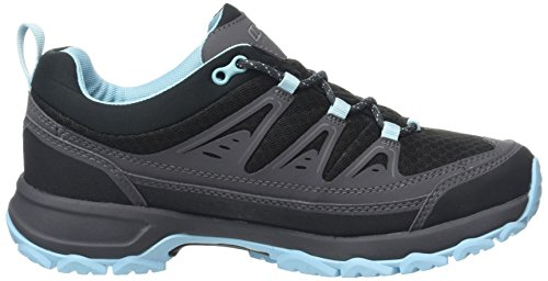 Multicolor Women's Blue Z47 Active Berghaus Shoes GTX Angel Explorer Dark Grey FqxX67