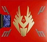 Masked Rider Ryuki: Complete CD Box by Masked Rider Ryuki: Complete CD Box