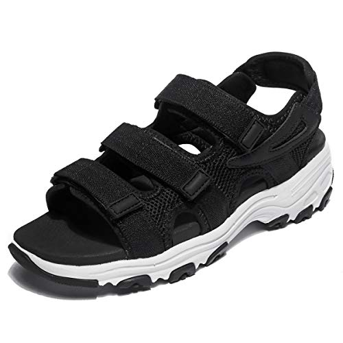 88183ca314fb Trekking Shoes - Trainers4Me