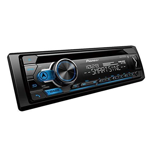 Buy pioneer 6x9 speakers best buy