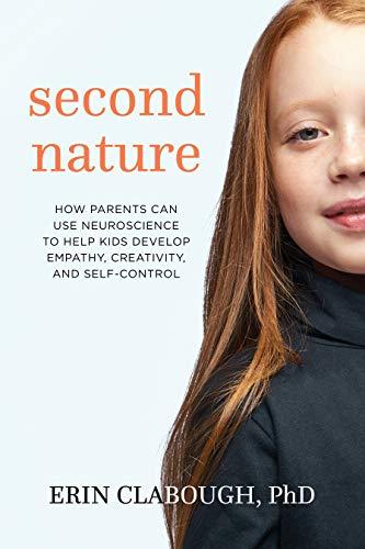 second nature - 4