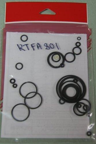 Fasco F1A7C, F1A80, F1AA11, F1B50, F1B80, H1A7C, H1A80 ... on