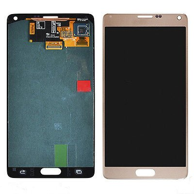 Amazon.com  LCD display Touch Screen Digitizer Assembly for Samsung ... f777cc3f0