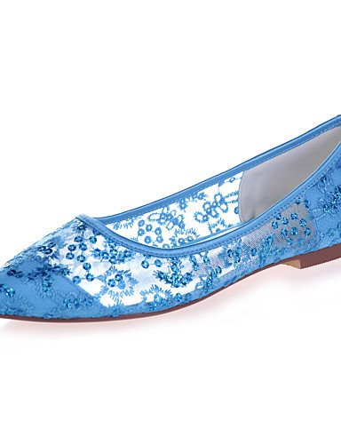 shangyi nbsp; shangyi Zapatos Zapatos shangyi Zapatos Zapatos nbsp; shangyi nbsp; xq0a4np