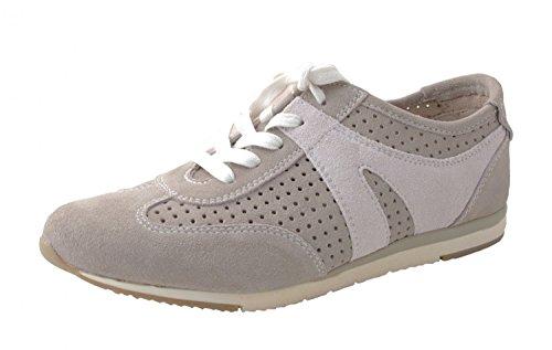 2 23626 Marco Damen Grün Sneakers Tozzi 26 Unqq0w8x