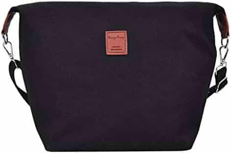 f4c72eb75092 Shopping Canvas or Wool - Last 30 days - Handbags & Wallets - Women ...
