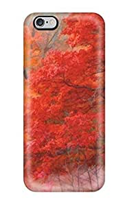 Iphone High Quality Tpu Case/ Nature DOqblsw8894RwqKP Case Cover For iphone 4/4s