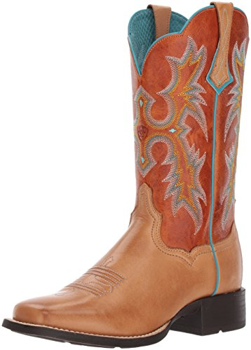 Room Tombstone Honey Tack Women's Ariat UxFTWyaPU