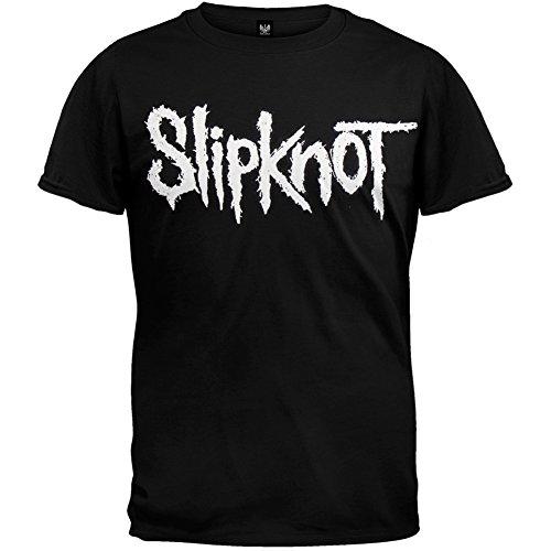 Slipknot - Mens Iowa 2011 T-shirt