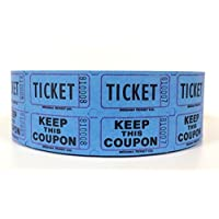Event Tickets Product