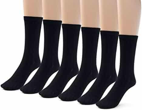786d6e72fe0 Shopping Casual   Dress Socks - Socks   Tights - Clothing - Girls ...