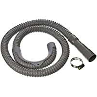 8 ft Long Washing Machine Drain Discharge Hose