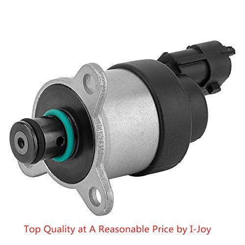Automotive Fuel Pressure Regulator 0928400535 97728979 for Chevy ...