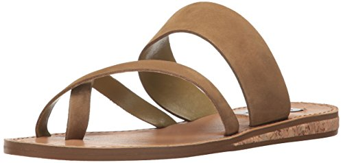 Steve-Madden-Womens-Henly-Toe-Ring-Sandal
