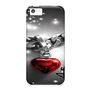 Diycase AMzon Slim Fit Tpu Protector Shock Absorbent Bumper case cover For Iphone 6 4.7'' nvOJhHWQAkZ