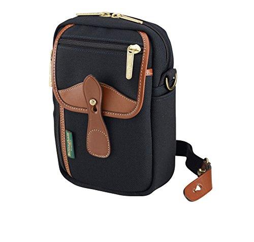 Billingham Stowaway Shoulder Bag ()