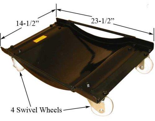 4-pcs-set-car-vehicle-tire-dolly-skate-swivel-wheels