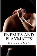 Enemies and Playmates Kindle Edition