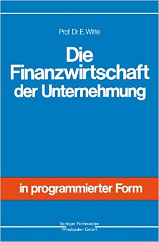 book Talentmanagement durch Trainee Programme: Auswirkungen der