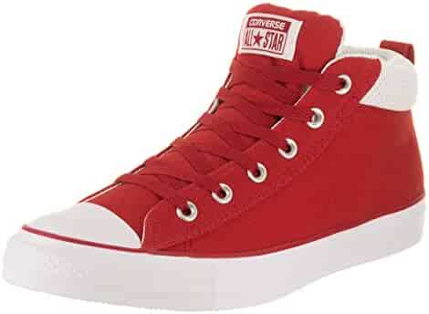 Shopping Converse - 4 Stars   Up - Athletic - Shoes - Men - Clothing ... e6d3607b1