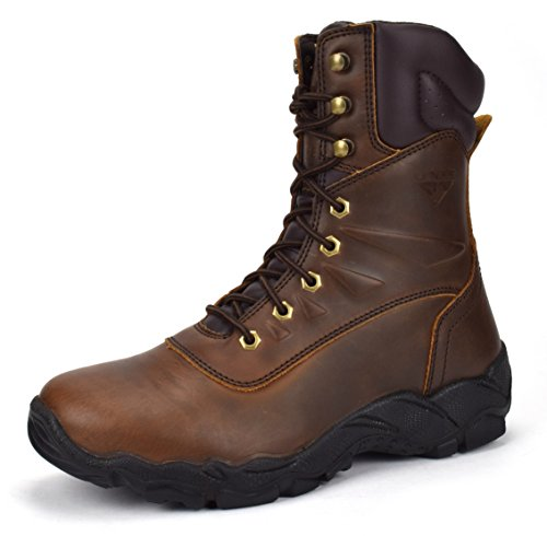 CONDOR Dakota Men's 8