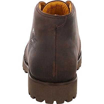 Panama Jack Men's Bota Panama Desert Boots 2
