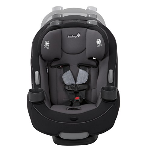 safety 1st grow and go 3 in 1 convertible car seat harvest moon free shipping 11street. Black Bedroom Furniture Sets. Home Design Ideas