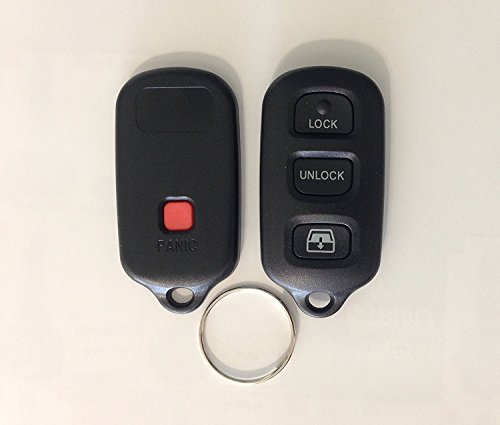 ri-key-security-4-button-replacement-key-keyless-remote-shell-pad-cover-fob-case-for-toyota-sequoia-