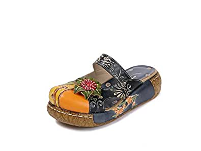 efd3c458a414 Popoti Women s Sandals