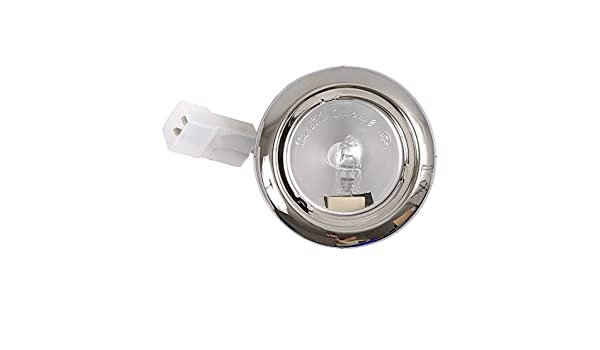 BOSCH Genuine Oven Cooker Halogen Light Lamp Bulb 12V 12 Volt 20W 20 Watt
