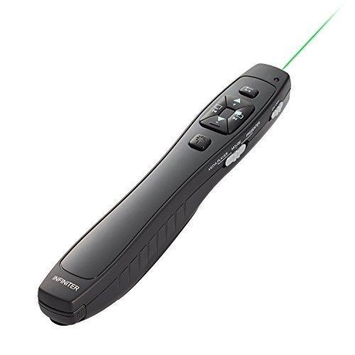 4in 1 Laser Pen - 8
