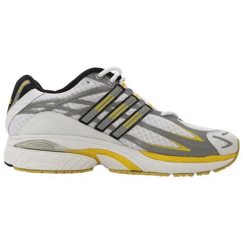 Adidas Adistar Kussen