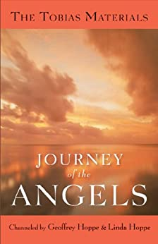 Journey Angels Materials Geoffrey Hoppe ebook product image
