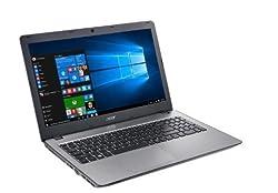 Acer Laptop Aspire 15.6
