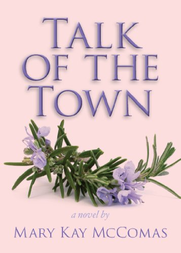 Talk of the Town: A Novel