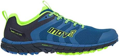 Inov-8 Mens Parkclaw 275 | Trail Running Shoe | Wide Fit | Perfect Shoe to Transition from Road Running to Trail Running: Amazon.com.au: Fashion