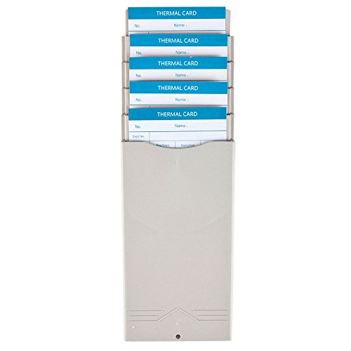 Bestselling Time Card Racks