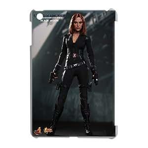 Custom Case Captain America for iPad Mini Y4U5238977