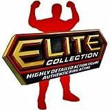 WWE Elite Collection Series #24 Wade Barrett Action Figure