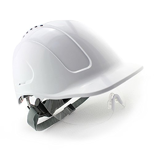 Weston Wy Steel Buildings Reviews 2: Safety Helmet For Construction: Amazon.com