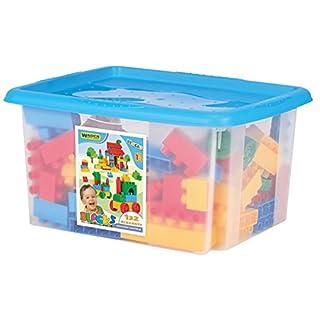 Wader Blocks in a Box