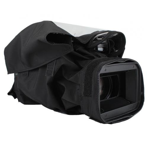 Portabrace (ポータブレイス) カメラカバー レインスリッカー RS-PXWX200   B01HNMCVAE
