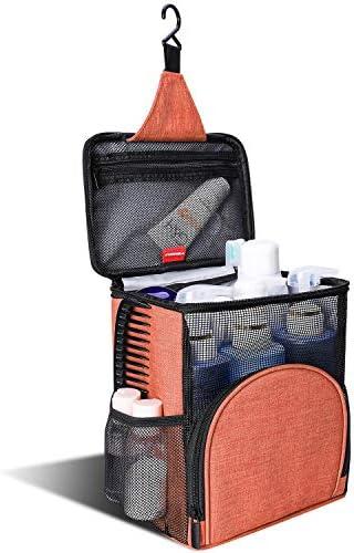 KUSOOFA Organizer Technology Resistant Protection