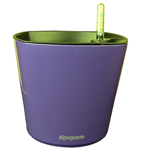 self-watering-planter-7-water-level-indicator-fiber-soil-foolproof-indoor-garden-and-happy-plants-aq