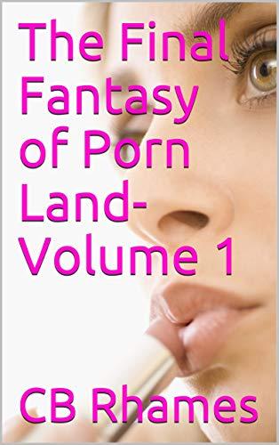 Fantasy porn videos d think, that you