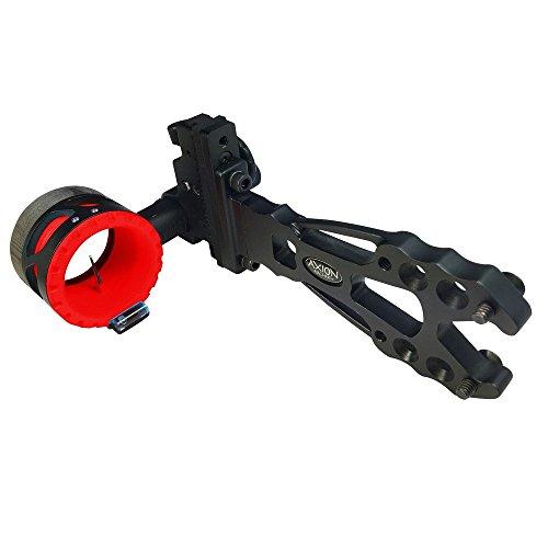 Axion Shift Single Pin Sight, - Sight 019