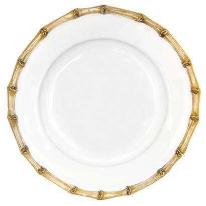 - Juliska Classic Bamboo Side Plate