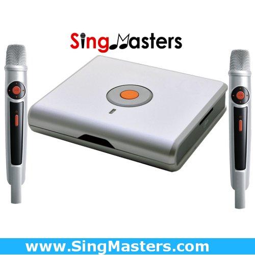 The 8 best karaoke microphone with hindi songs