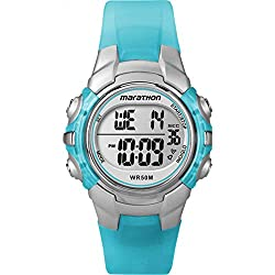 Image of the product Timex Womens Marathon | that is listed on the catalogue brand of Timex.